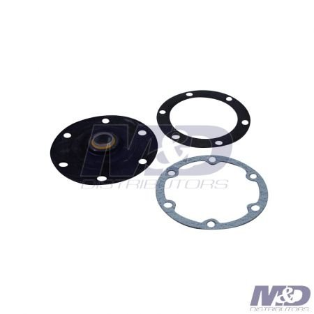 NWP Front Gear Cover Seal Kit