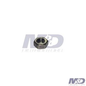 FP Diesel Turbocharger Mounting Nut