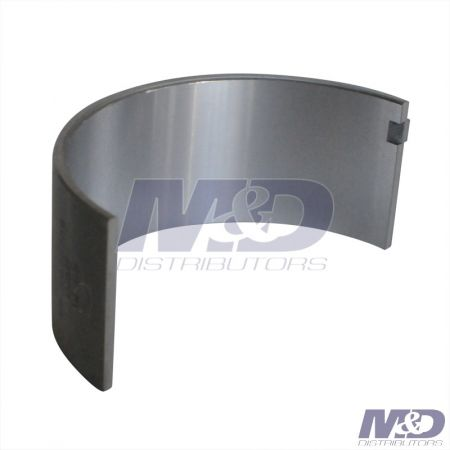FP Diesel Standard Upper Connecting Rod Bearing