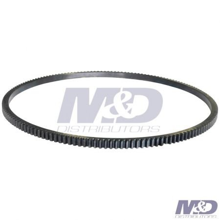 NWP GEAR FLYWHEEL RING C SERIES 8.3L