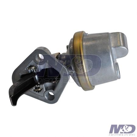 NWP FUEL SUPPLY PUMP B SERIES DIAPHRAGM TYPE 3.9L & 5.9L