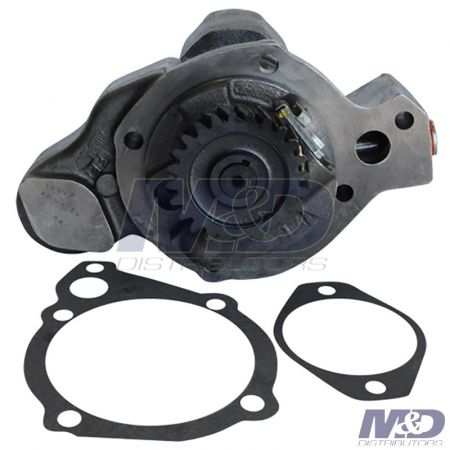 NWP Engine Oil Pump