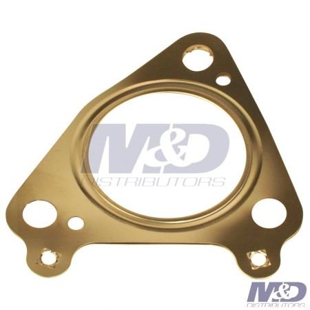 GMC TURBO MOUNTING GASKET DURAMAX 6.6L 1 REQUIRED
