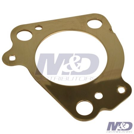 GMC TURBO MOUNTING GASKET DURAMAX 6.6L 2 REQUIRED