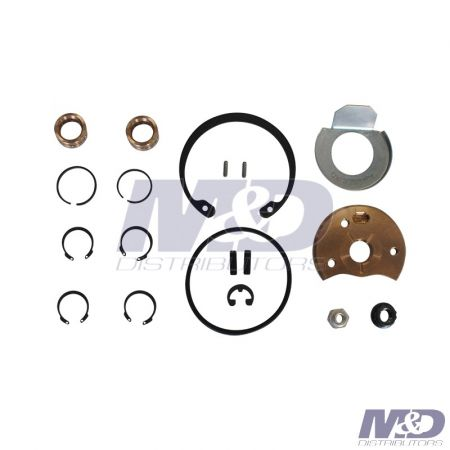 Holset Turbocharger Repair Kit