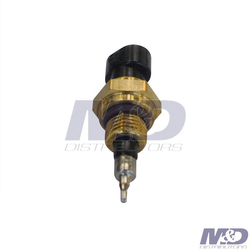 F moreover  as well  also Corollamaf as well Hqdefault. on ford intake air temperature sensor