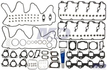 Mahle Original Head Gasket Set (Not Including Actual Head Gaskets)