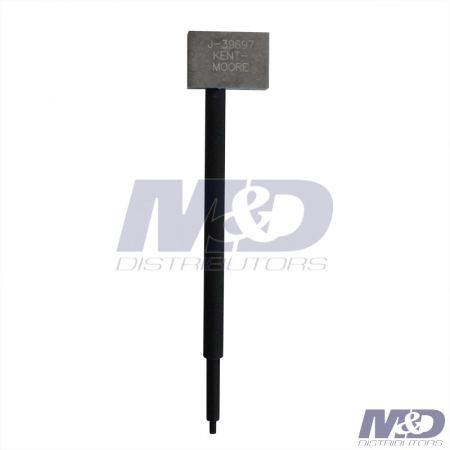 M&D Distributors 60 SERIES INJECTOR TIMING TOOL 78.8mm ALL DDEC III 1994-1997