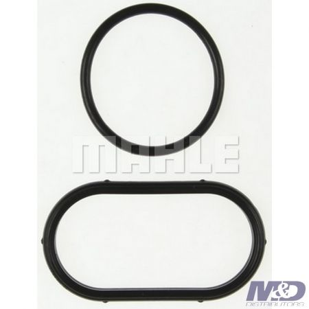 Mahle Original Thermostat Housing Gasket