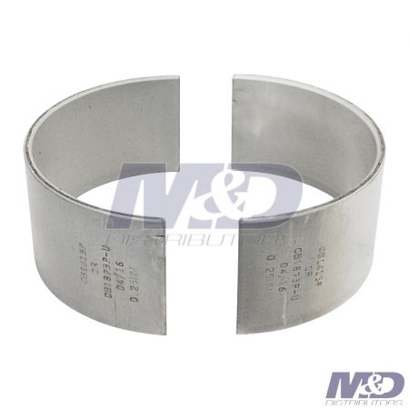 Mahle Original 0.25 mm. Connecting Rod Bearing Pair