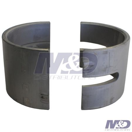 """Interstate-McBee CONNECTING ROD BEARING .010"""" IN-LINE 71 SERIES"""