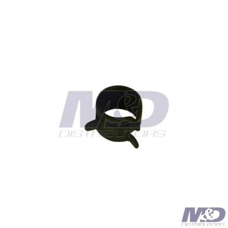 Interstate-McBee Fuel Return Hose Clamp