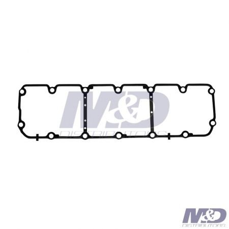 Dana ROCKER COVER GASKET C15 CAT