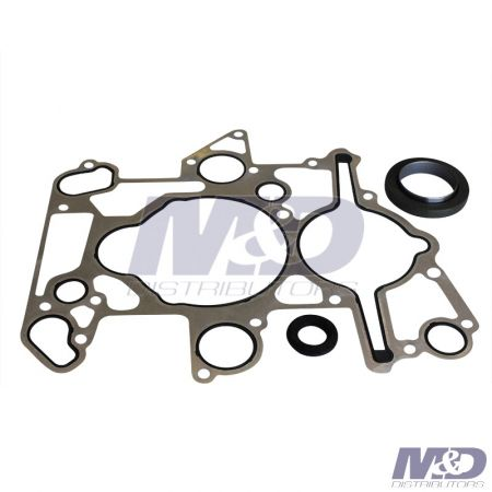 Dana FRONT COVER GASKET SET 6.0L FORD POWERSTROKE