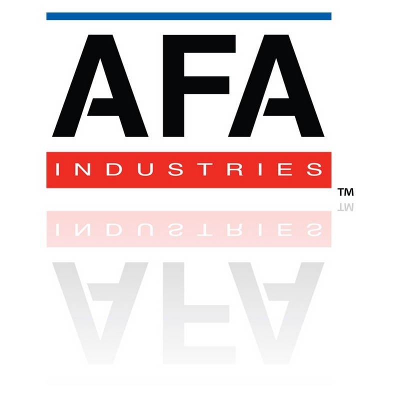 "AFA Industries CONNECTING ROD BEARING PAIR .010"" OS 14.0L 60 SERIES EGR"