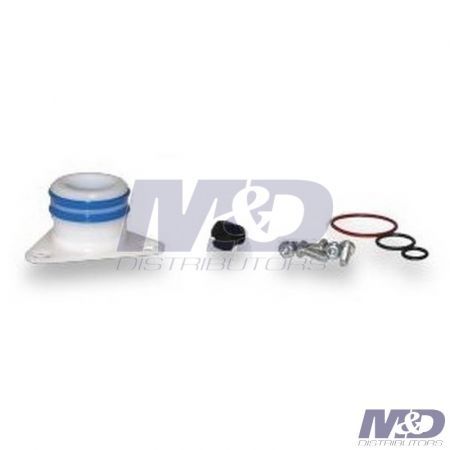 Parker Racor Primer Pump Rebuild Kit