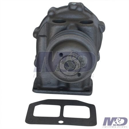 FP Diesel WATER PUMP 53 SERIES LEFT HAND