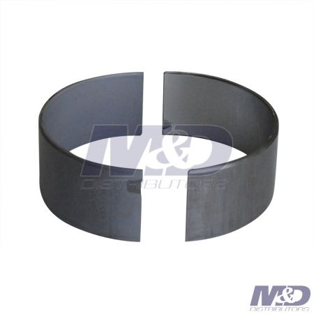 Reliance Power Parts 0.508 mm. Rod Bearing