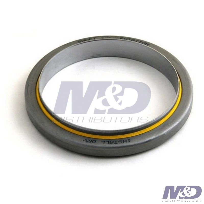 Rear Crankshaft Seal Sleeve