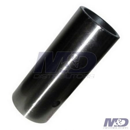 Reliance Power Parts Non-Roller Tappet Lifter