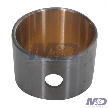 Reliance Power Parts Connecting Rod Bushing