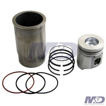 Reliance Power Parts Cylinder Kit