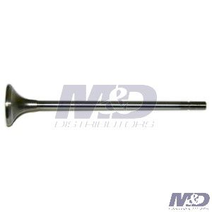 SB International Exhaust Valve