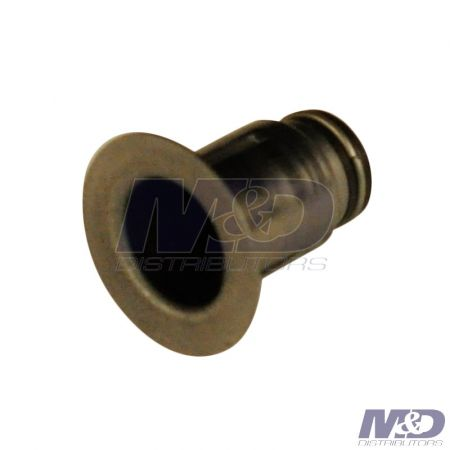 SB International Valve Stem Seal