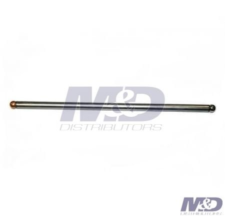 SB International 2003 - 2010 Ford & Navistar Intake & Exhaust Push Rod