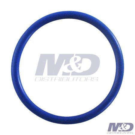SB International E3 Injector Tube O-Ring