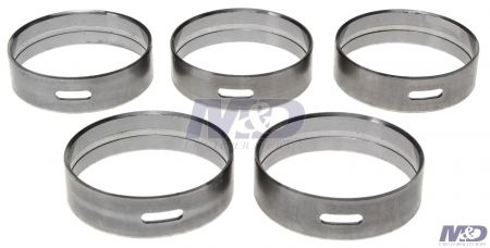 Mahle Original Camshaft Bearing Set