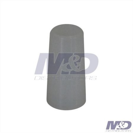 Stanadyne IFS Injector Carbon Seal Installation Tool