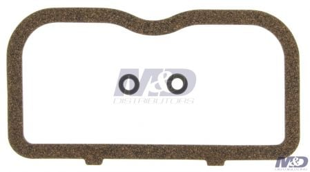 Mahle Original Valve Cover Gasket Set