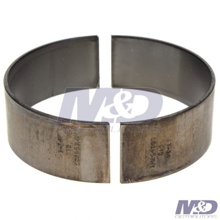 Mahle Original Standard High Performance Connecting Rod Bearing