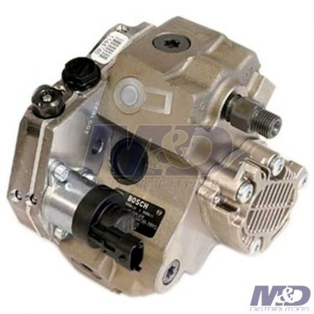 Bosch 2003 - 2007 5.9L Dodge HPCR Fuel Pump, New