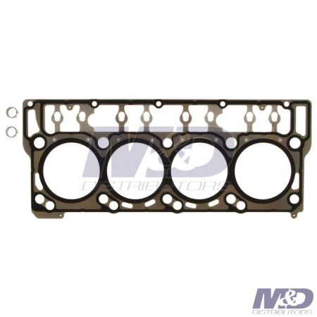 Mahle Original 2008 - 2010 Ford 6.4L Power Stroke Head Gasket