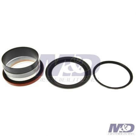 Mahle Original Front Crankshaft Seal & Sleeve Kit