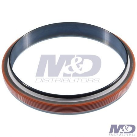 Mahle Original Rear Main Crankshaft Seal & Sleeve