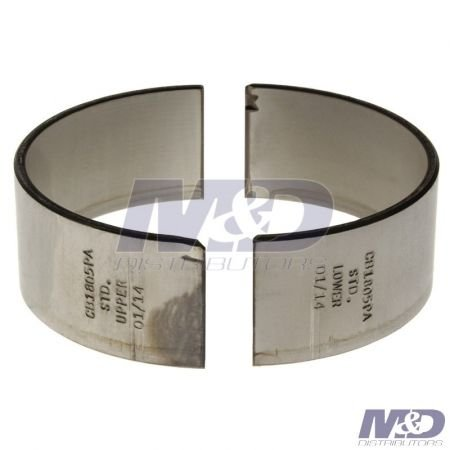 Mahle Original Standard Connecting Rod Bearing