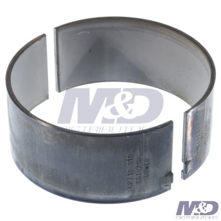 Mahle Original Standard High Performance Connecting Rod Bearing Pair