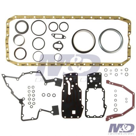 Mahle Original 2003 - 2009 5.9L Dodge Lower Gasket Set