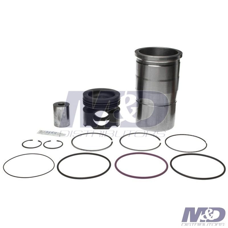 CYLINDER KIT D12 D13 VOLVO MP8 MACK