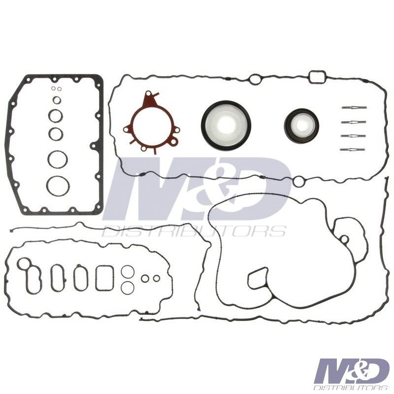 ford 6 7l power stroke lower gasket set cs54886