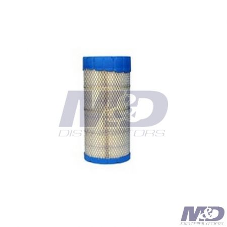 Fleetguard AIR FILTER OUTER ELEMENT YALE