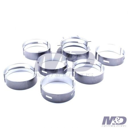 Reliance Power Parts Standard Main Bearing Set