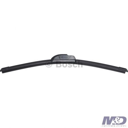Bosch ICON 13A Wiper Blade