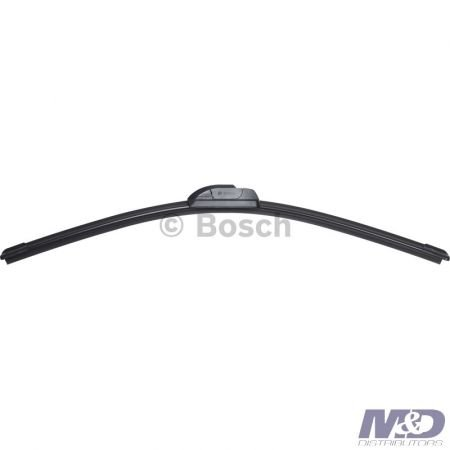 Bosch ICON 18A Wiper Blade