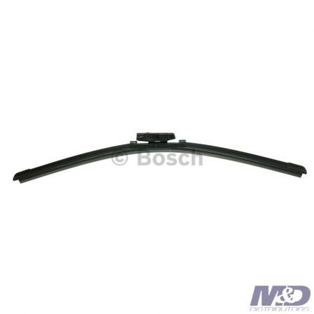 Bosch ICON 17OE Wiper Blade