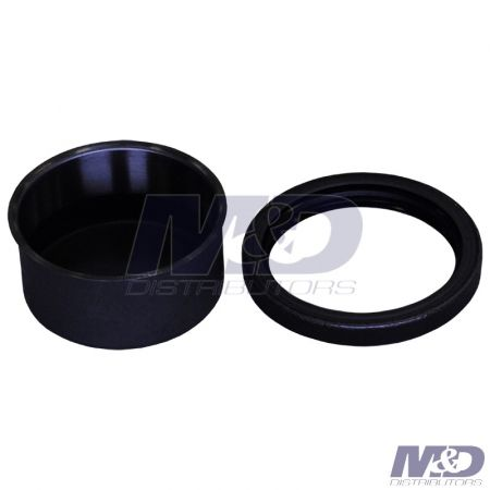 PAI Industries Front Seal & Wear Sleeve