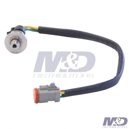 PAI Industries Injector Fuel Pressure Sensor
